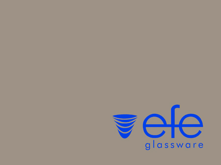 efeglass Catalogs
